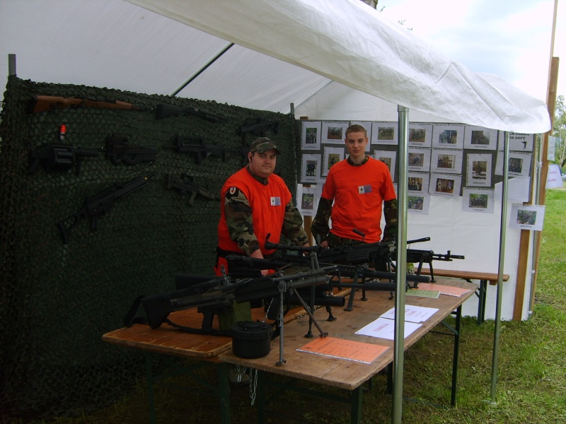 airsoft day S5000517