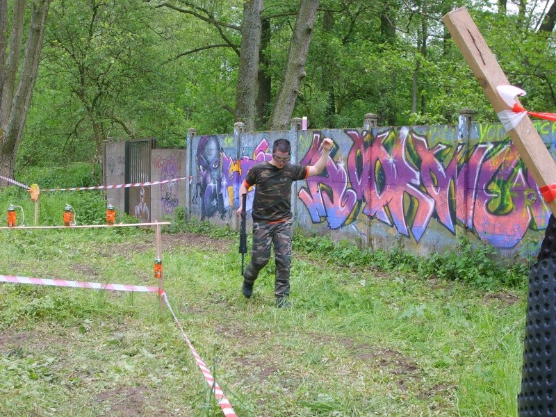 airsoft day S5000518