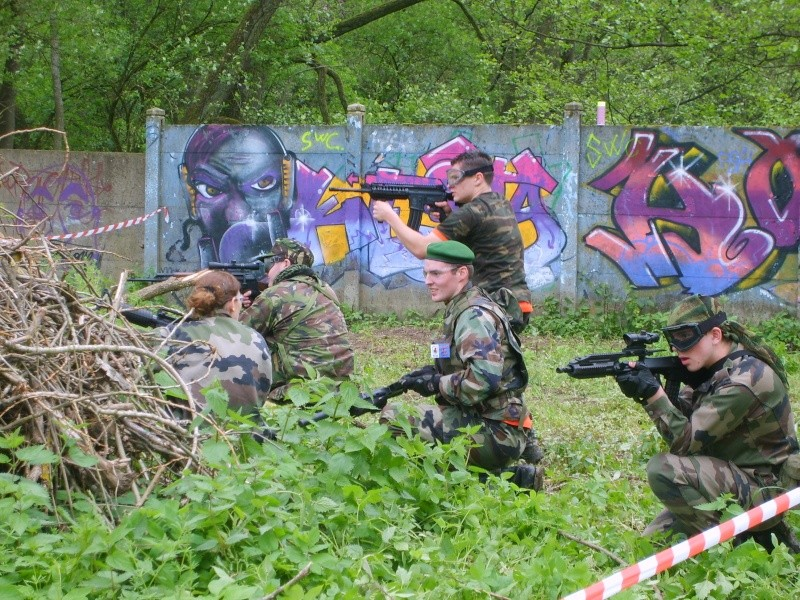 airsoft day S5000519