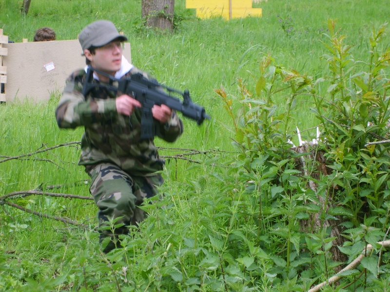 airsoft day S5000521