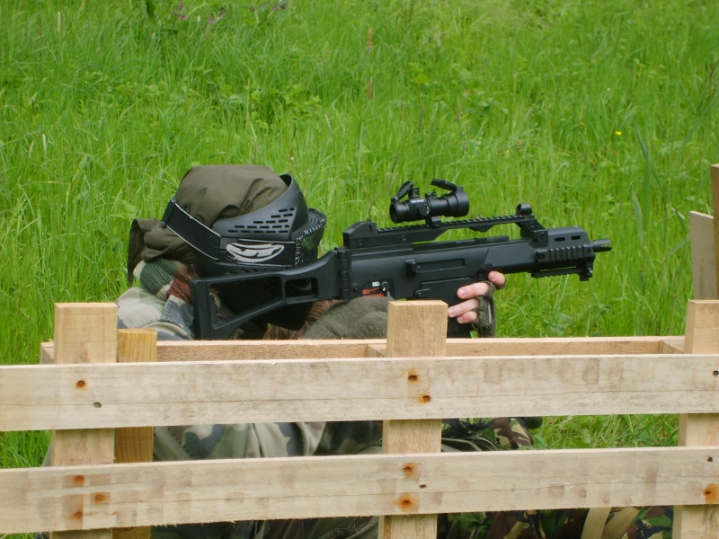 airsoft day S5000522