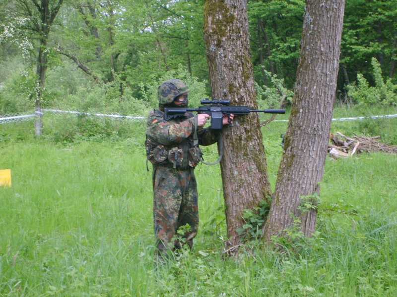 airsoft day S5000523