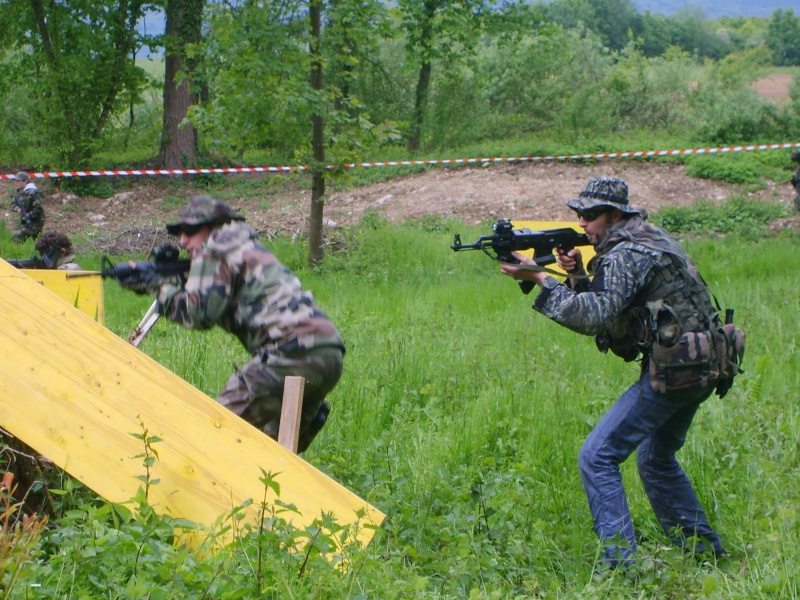 airsoft day S5000525
