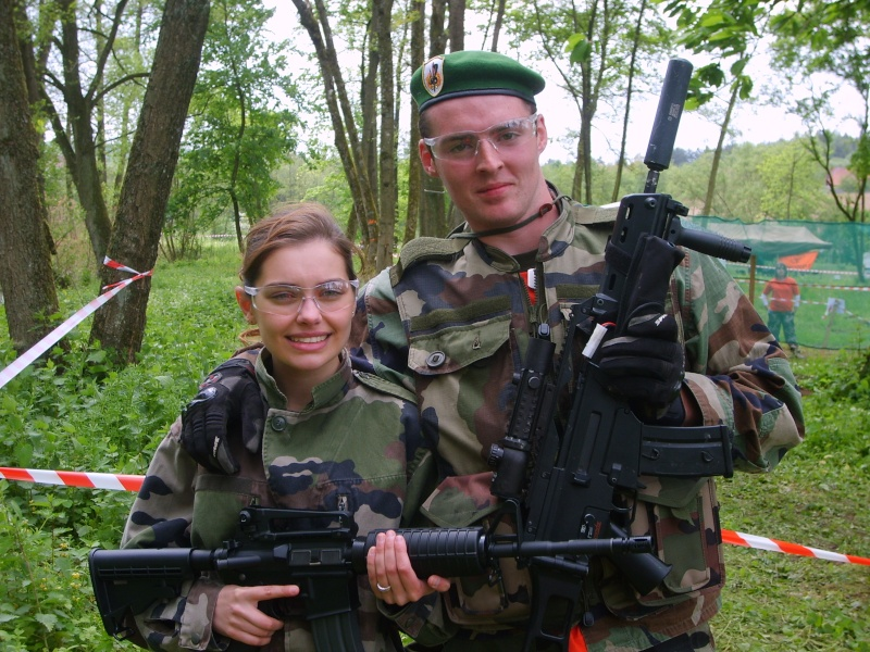 airsoft day S5000611