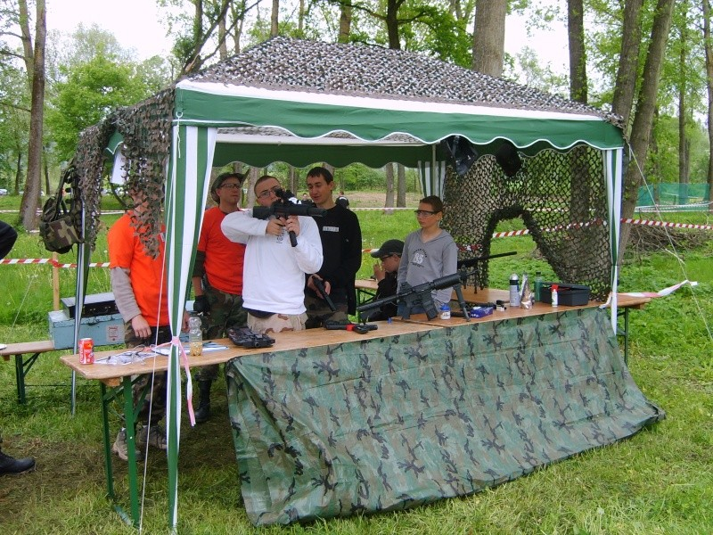 airsoft day S5000613