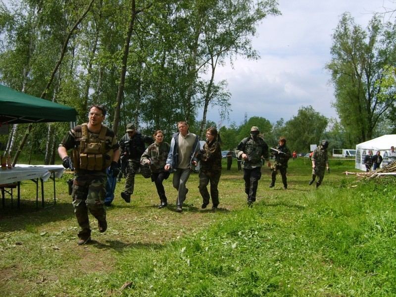 airsoft day S5000615
