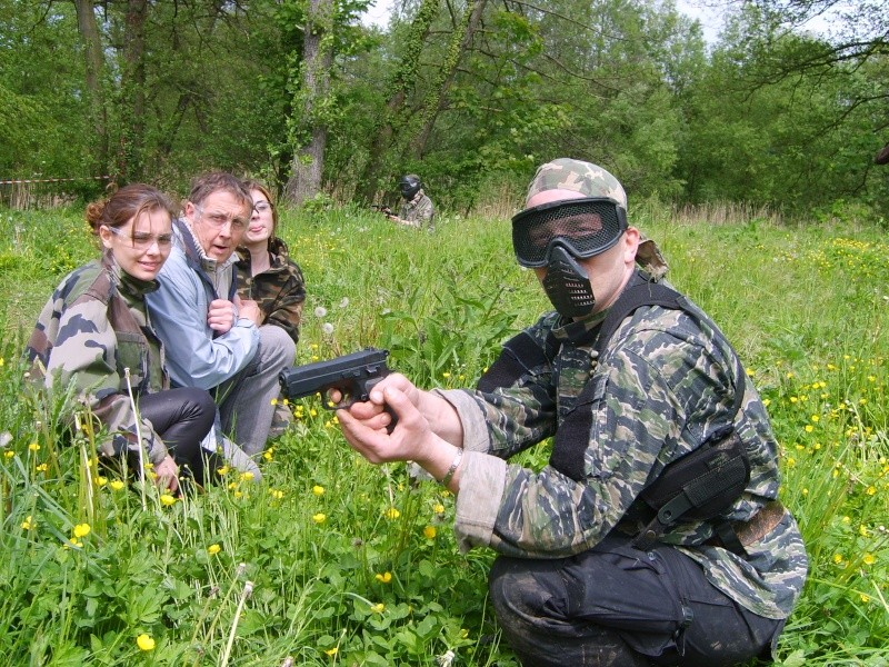 airsoft day S5000619