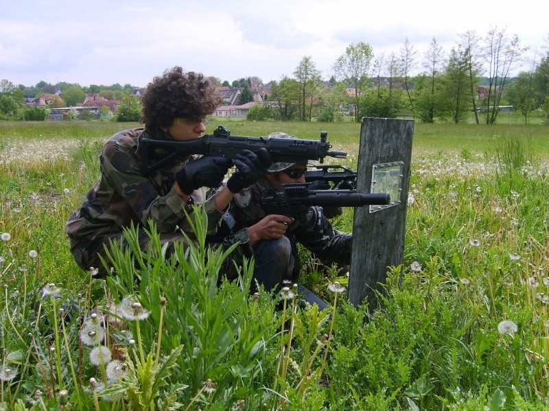 airsoft day S5000620