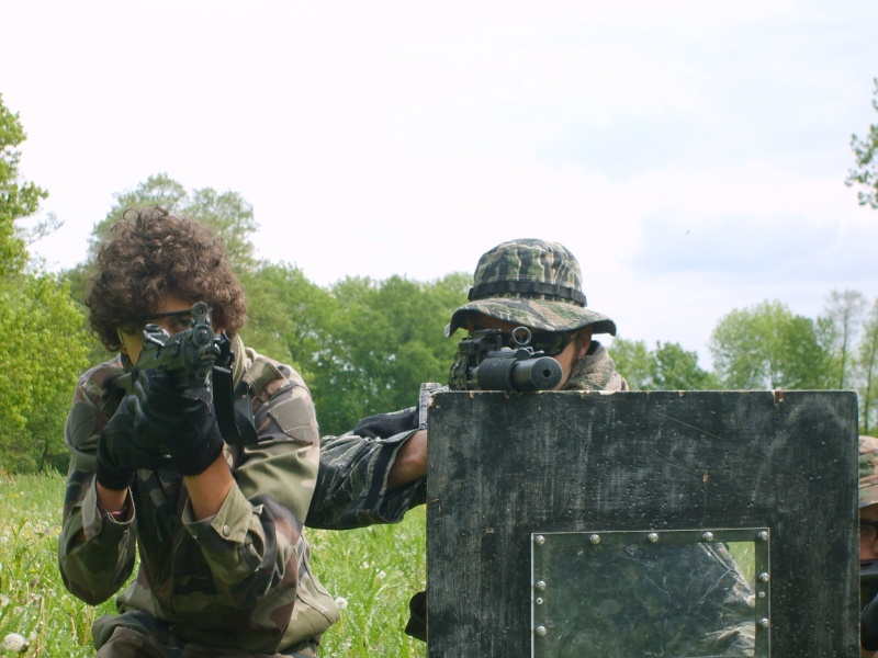 airsoft day S5000621