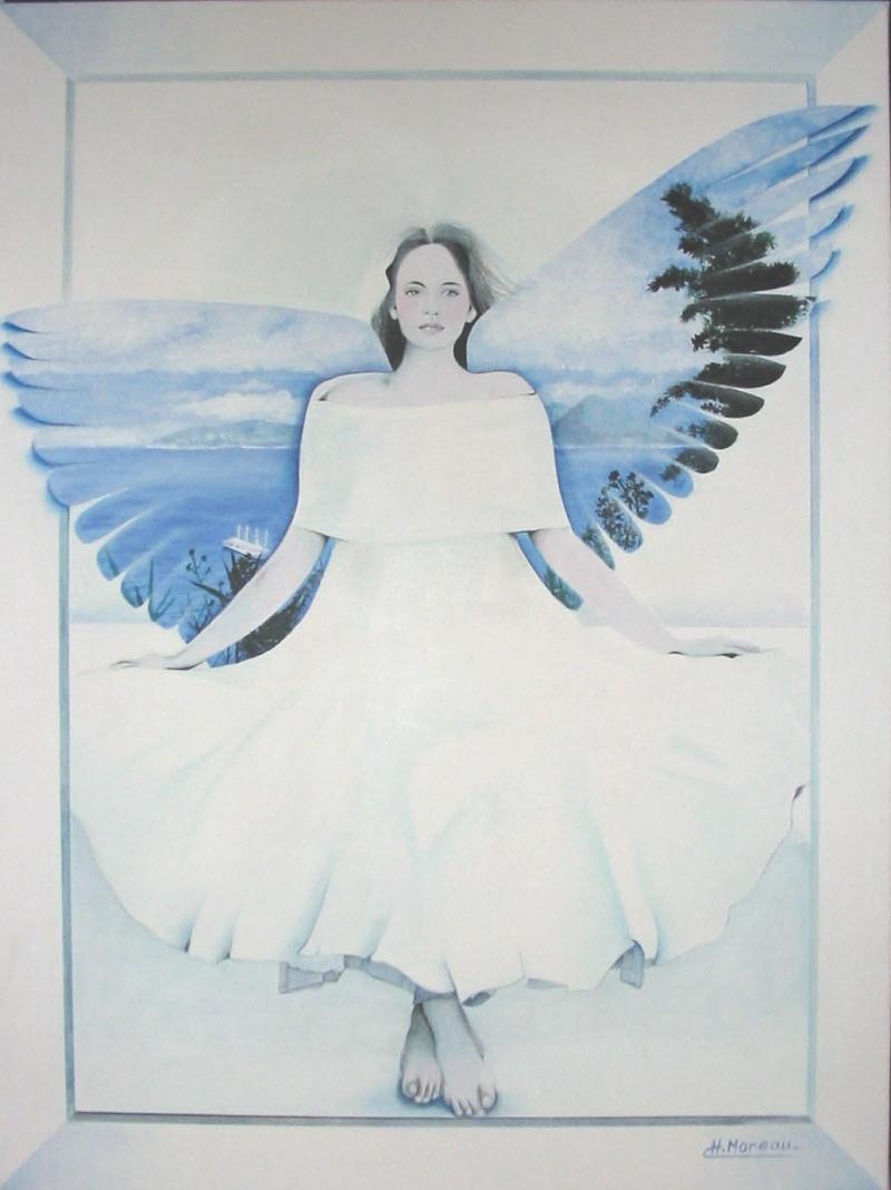 Voler de ses propres ailes Mamoir10