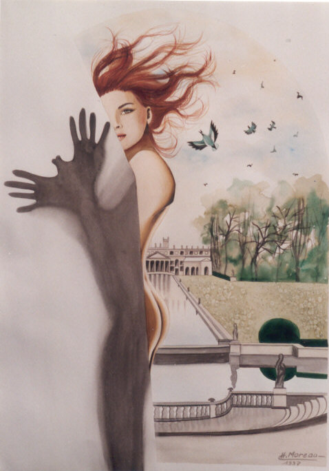 Voler de ses propres ailes Ombre_10