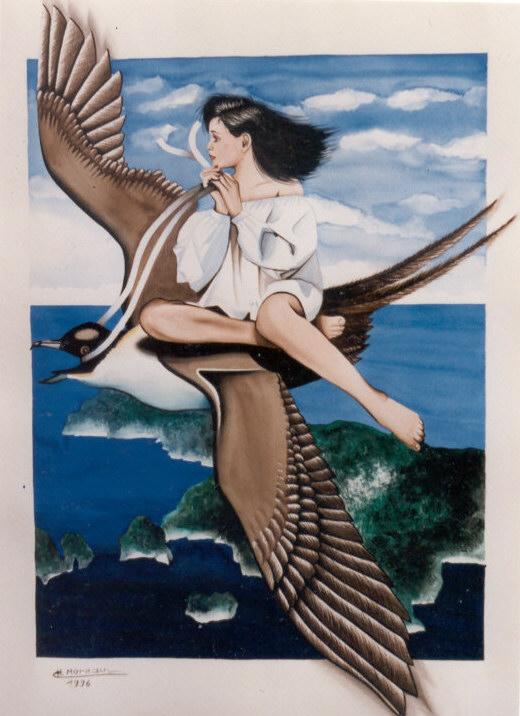 Voler de ses propres ailes Vol_su10