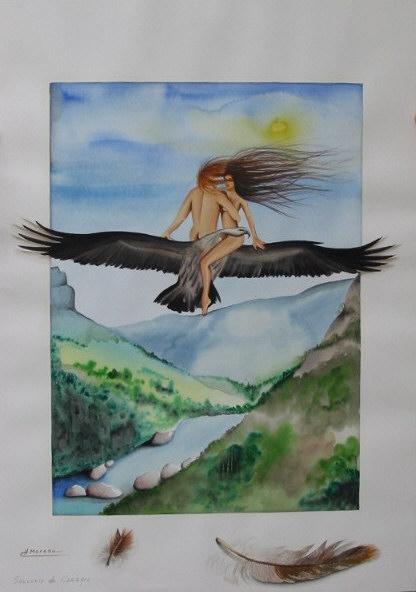 Voler de ses propres ailes Vol_su11
