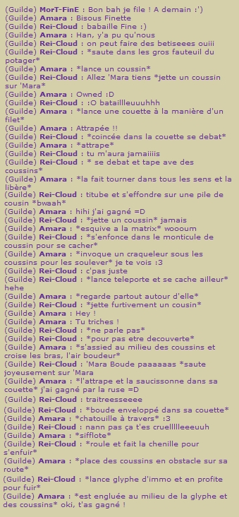 petits screen gentils - Page 6 Rei10