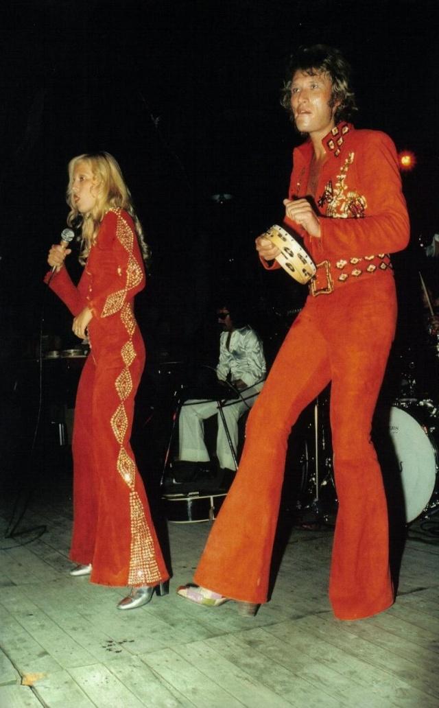 Soumagne 24 juin 1973 73-01-10