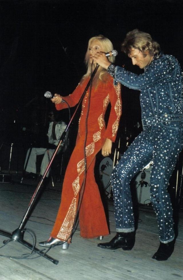 Soumagne 24 juin 1973 73-02-10
