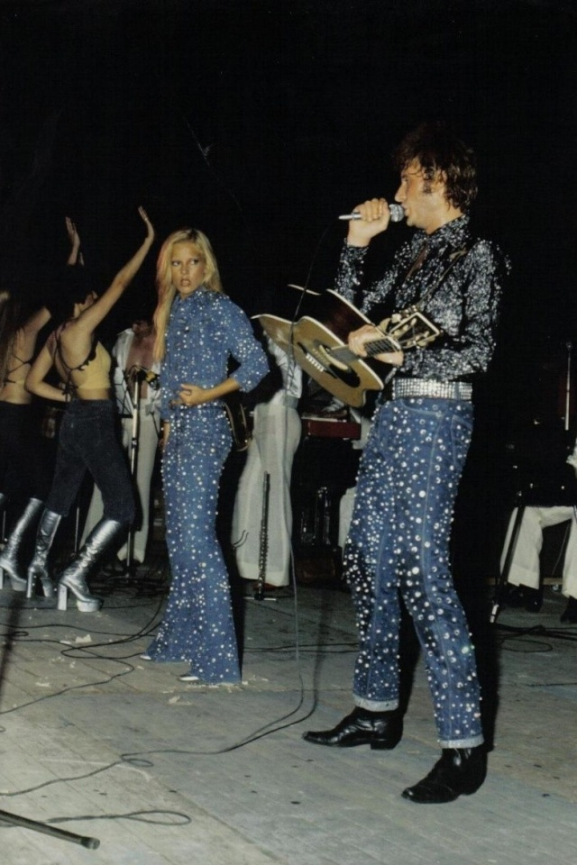 Soumagne 24 juin 1973 73-03-10