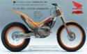 Nouveau 4RT 2011 ?????????????? Honda-10