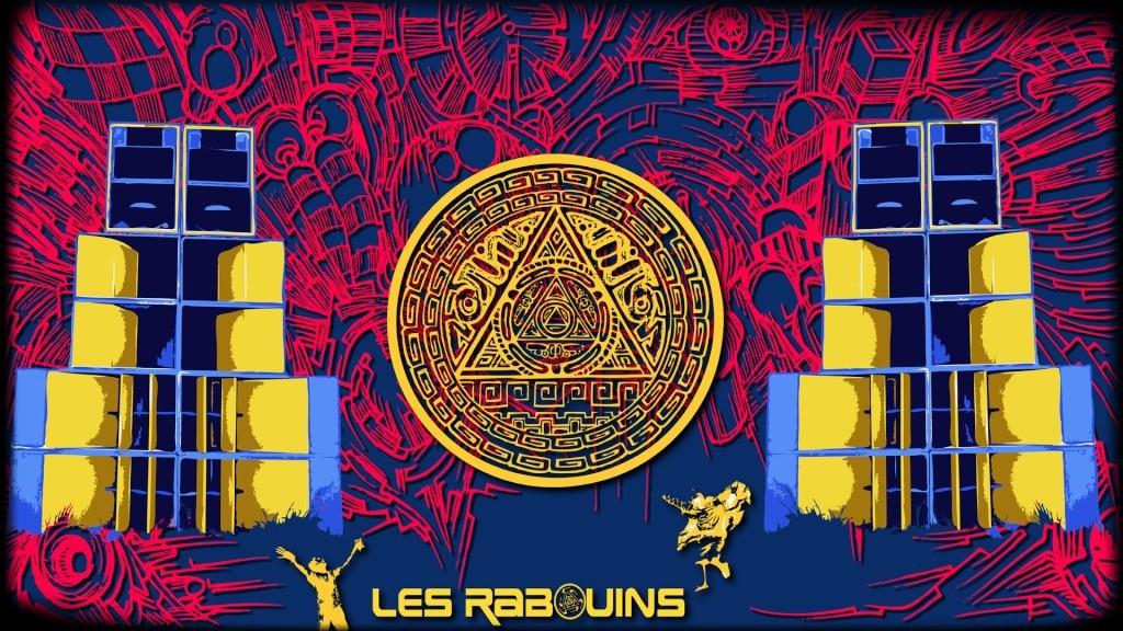 Rabouinland