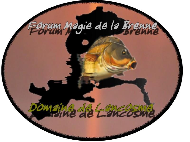 COMMANDES DE POLOS ET POLAIRE Logo_f10