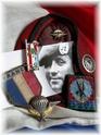 BATIE (de LA) Antoine - lieutenant - Drakkar Beyrouth 1er RCP Dscn0112