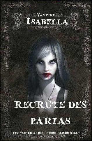 Mordheim Posters Vampir10