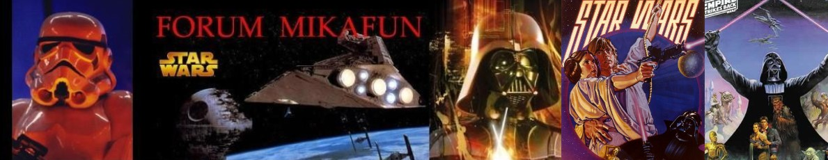 May the fourth... 4 mai 2017 que faire dans le domaine Star? Azmika10