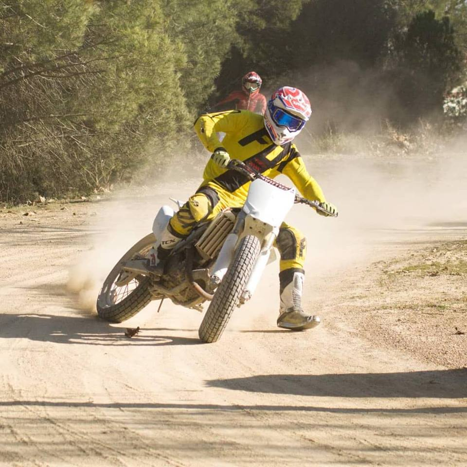 [Pit-Laner en course] Valentin Debise (Moto America SSP) - Page 23 2019_012