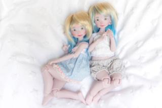 [WTB/RECHERCHE] Dust of Dolls khöl ou nëze Necc8810