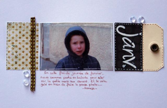 galerie mliline (pagenovembre maj 12.01) Dsc01616