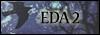 Equestra Dream Academy Sans_t43