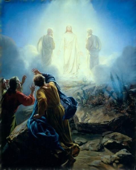 """Résultat de recherche d'images pour """"lumière divine"""""""