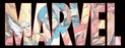 Marvel, DC, Mangas, BD's Marvel12