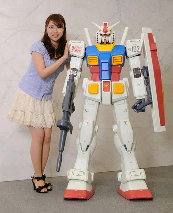cherie tu me pretes ton robot geant stp? 10000010