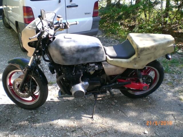 1000R MOTO TOUR Cimg4018