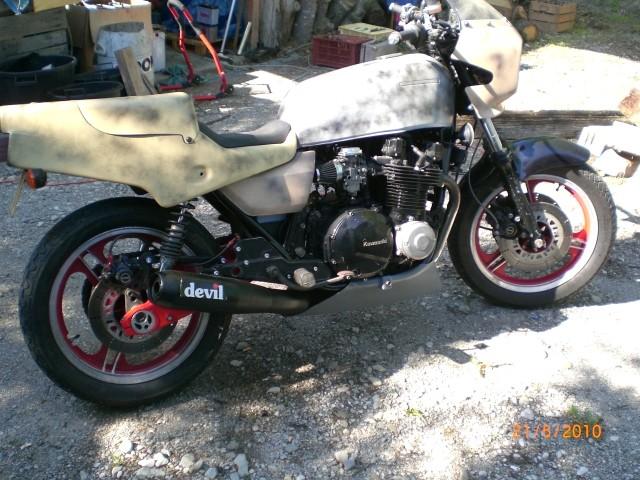 1000R MOTO TOUR Cimg4019