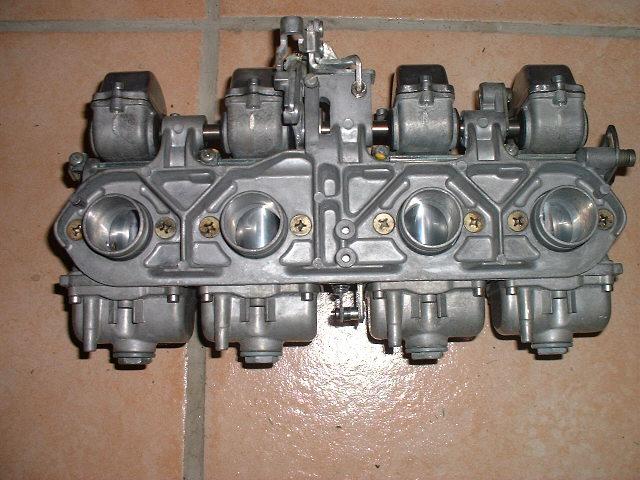 identification rampe carbus Z1000 - Page 2 Dscf0012