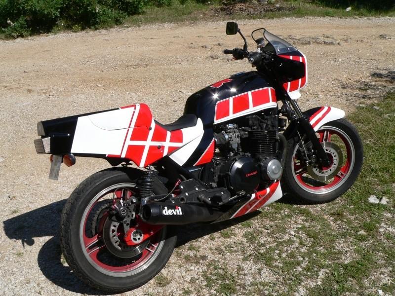 1000R MOTO TOUR Ggpeug11