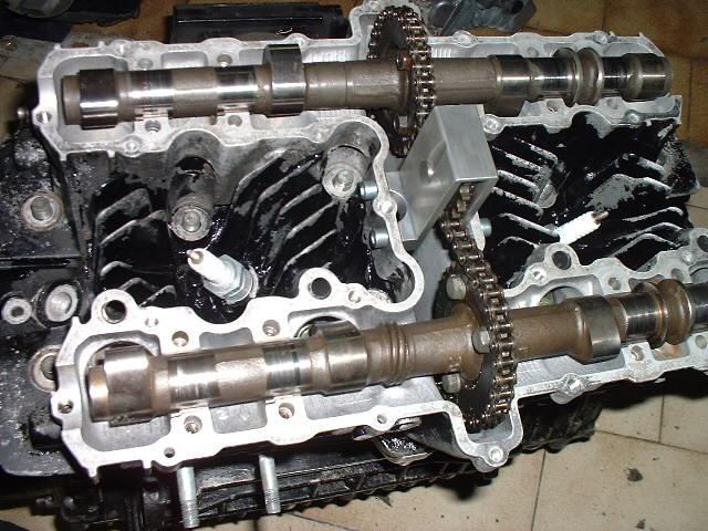 compatibilité moteur Moteur10