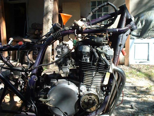 compatibilité moteur Moteur11