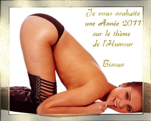 Bonne Année à tous Bd7c2310