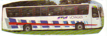 Ex FR1 CTAC Voyages Fr1_ct10