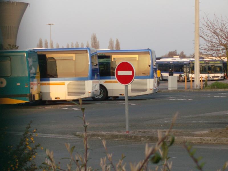 [Matériel roulant] Irisbus Crossway LE Hpim2111