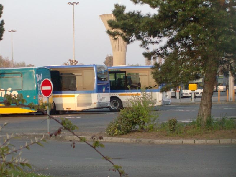 [Matériel roulant] Irisbus Crossway LE Hpim2112
