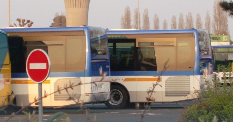 [Matériel roulant] Irisbus Crossway LE Hpim2113