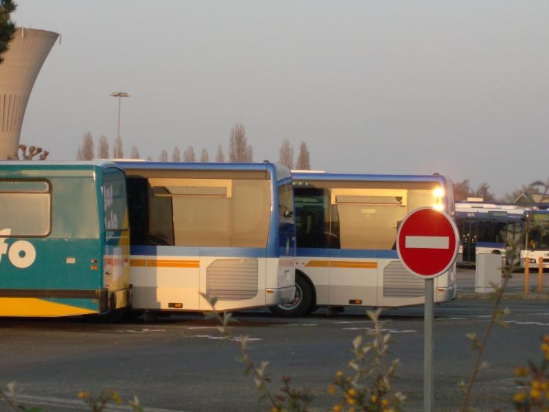 [Matériel roulant] Irisbus Crossway LE Hpim2115