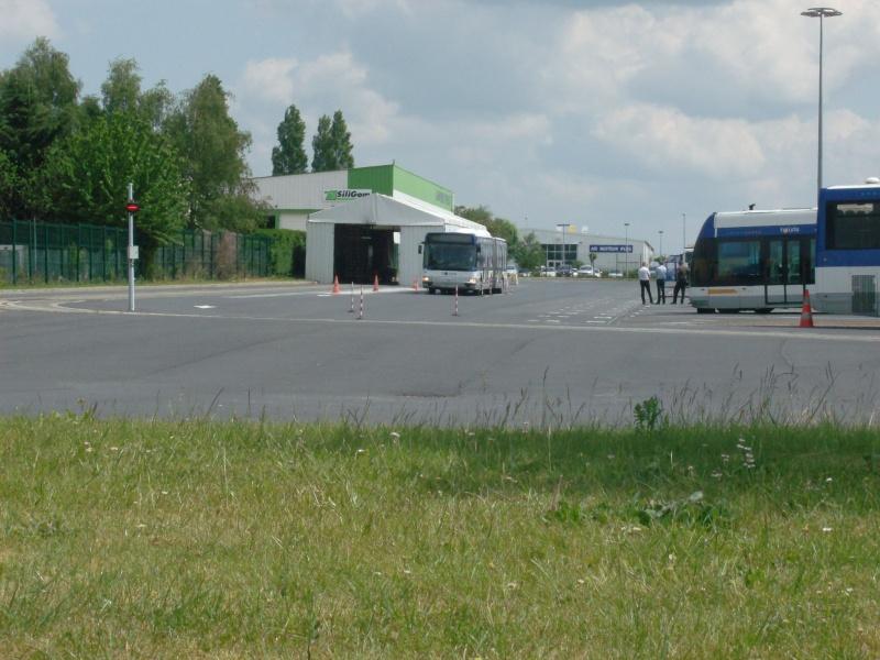 Emploi Conducteur Bus Hpim2733