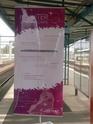 Le TER du futur sur les rails ! Hpim1710