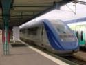 Le TER du futur sur les rails ! Hpim1711