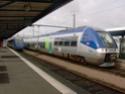 Le TER du futur sur les rails ! Hpim1712